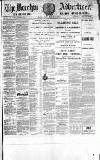 Brechin Advertiser Tuesday 18 January 1870 Page 1