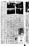 Newcastle Journal Tuesday 03 January 1950 Page 2