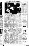 Newcastle Journal Tuesday 03 January 1950 Page 3
