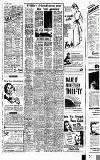 Newcastle Journal Tuesday 03 January 1950 Page 4