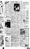 Newcastle Journal Tuesday 03 January 1950 Page 5