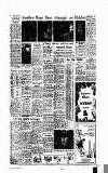Newcastle Journal Tuesday 03 January 1950 Page 6