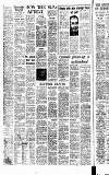 Newcastle Journal Friday 06 January 1950 Page 2