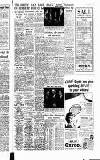 Newcastle Journal Friday 06 January 1950 Page 3