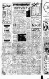 Newcastle Journal Friday 06 January 1950 Page 4