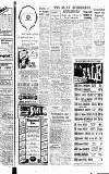 Newcastle Journal Friday 06 January 1950 Page 5