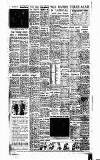 Newcastle Journal Friday 06 January 1950 Page 6