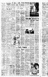 Newcastle Journal Thursday 09 February 1950 Page 2