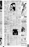 Newcastle Journal Thursday 09 February 1950 Page 3