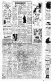Newcastle Journal Thursday 09 February 1950 Page 4