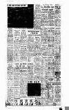 Newcastle Journal Thursday 09 February 1950 Page 6