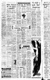 Newcastle Journal Wednesday 01 March 1950 Page 2
