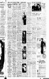 Newcastle Journal Wednesday 01 March 1950 Page 3