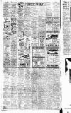 Newcastle Journal Wednesday 01 March 1950 Page 4