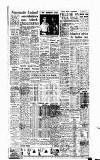 Newcastle Journal Wednesday 01 March 1950 Page 6