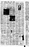 Newcastle Journal Monday 03 April 1950 Page 2