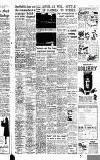 Newcastle Journal Monday 03 April 1950 Page 3