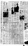 Newcastle Journal Monday 03 April 1950 Page 4