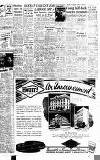 Newcastle Journal Monday 03 April 1950 Page 5