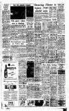 Newcastle Journal Monday 03 April 1950 Page 6