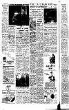 Newcastle Journal Tuesday 04 April 1950 Page 2