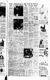 Newcastle Journal Tuesday 04 April 1950 Page 3
