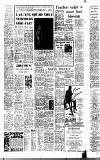 Newcastle Journal Tuesday 04 April 1950 Page 4