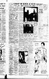 Newcastle Journal Tuesday 04 April 1950 Page 5