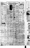 Newcastle Journal Tuesday 04 April 1950 Page 6