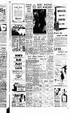Newcastle Journal Tuesday 04 April 1950 Page 7