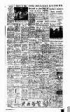 Newcastle Journal Tuesday 04 April 1950 Page 8