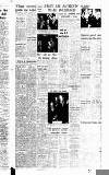 Newcastle Journal Wednesday 05 April 1950 Page 5