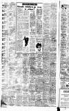 Newcastle Journal Wednesday 05 April 1950 Page 6
