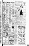 Newcastle Journal Wednesday 05 April 1950 Page 7