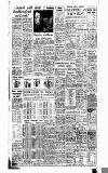 Newcastle Journal Wednesday 05 April 1950 Page 8