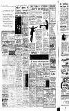Newcastle Journal Saturday 29 April 1950 Page 2