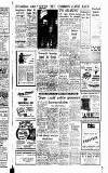 Newcastle Journal Saturday 29 April 1950 Page 3