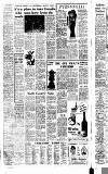 Newcastle Journal Saturday 29 April 1950 Page 4