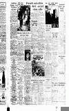 Newcastle Journal Saturday 29 April 1950 Page 5