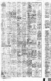 Newcastle Journal Saturday 29 April 1950 Page 6