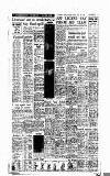 Newcastle Journal Saturday 29 April 1950 Page 8