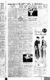 Newcastle Journal Monday 01 May 1950 Page 3
