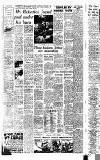 Newcastle Journal Monday 01 May 1950 Page 4