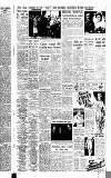 Newcastle Journal Monday 01 May 1950 Page 5