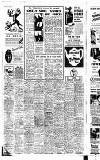 Newcastle Journal Monday 01 May 1950 Page 6