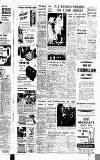Newcastle Journal Monday 01 May 1950 Page 7