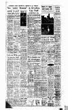 Newcastle Journal Monday 01 May 1950 Page 8