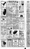 Newcastle Journal Friday 12 May 1950 Page 2