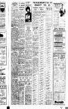 Newcastle Journal Friday 12 May 1950 Page 3