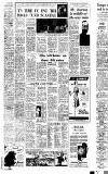 Newcastle Journal Friday 12 May 1950 Page 4